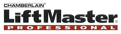 Liftmaster gate openers
